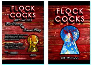 cocks-cover
