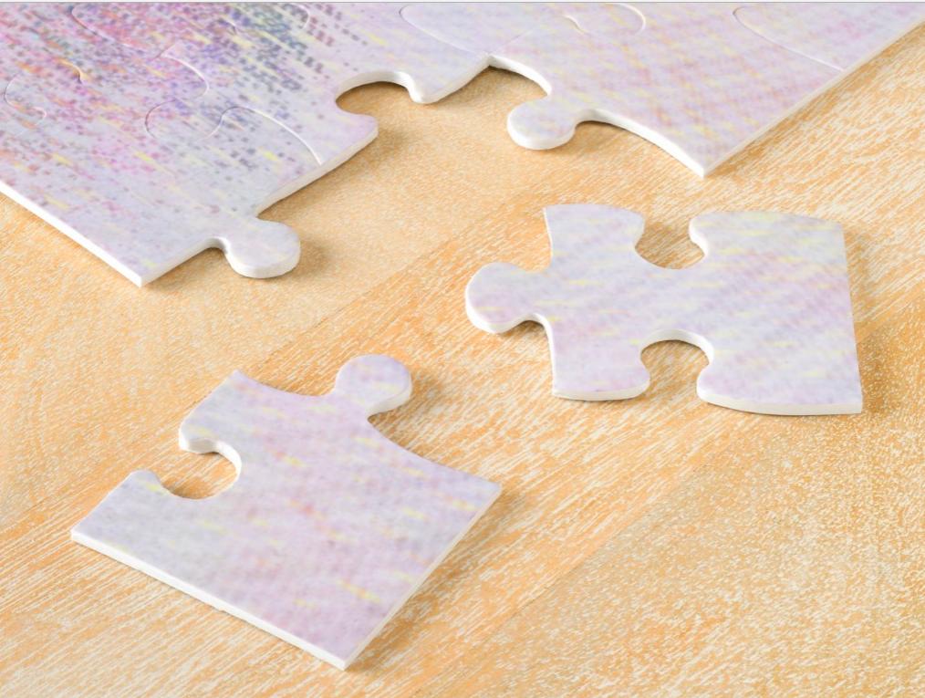 MAX-Puzzle-02