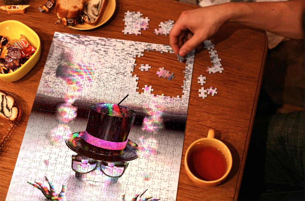 MAX-Puzzle-03